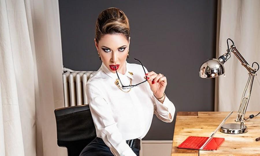 My new store BDSM Studio of Mistress Princesse Venus on CLIPS FOR SAIL